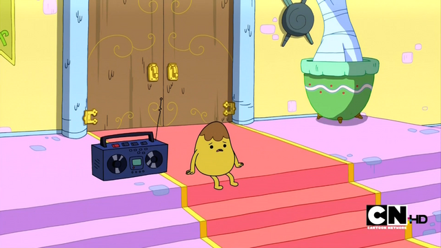 File:S1e1 chet listening to boombox.png