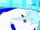 S1e3 ice king x eyes.png