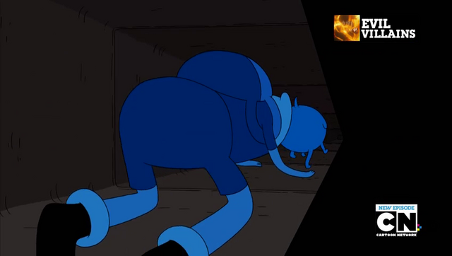 File:S4E22 SS 19.png