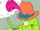 Bellamy Bug blushing.png