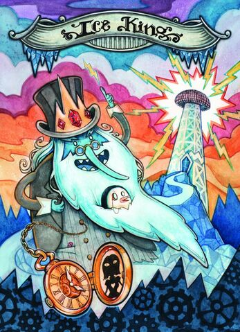 File:Ice king - final.jpg