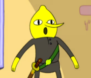 S4e20 Lemongrab surprised