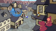 S8e17 Wizards in Wizard City