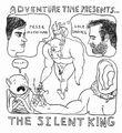 Silent King art.jpg