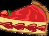 Royal tart