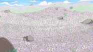 Marshmallowfield