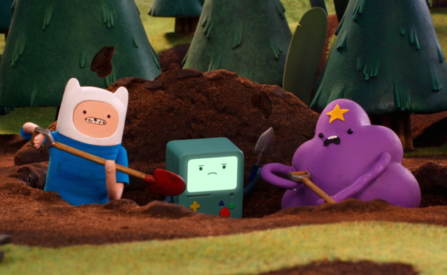 File:S7e22 digging.png