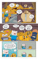 AdventureTime 21 preview-6.jpg