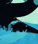 Beyond the Grotto background progression by Matt Cummings (1)