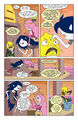 AdventureTime-24-rev-Page-07-c7b21.jpg