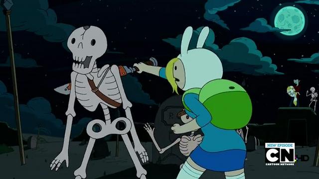 File:S5e11 slash that skeleton.png