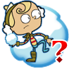 Snowbrawlfight mystery