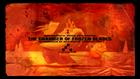 Titlecard S2E11 thechamberoffrozenblades