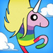 Lady-Rainicorn-adventure-time-with-finn-and-jake-12985259-75-75