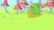 MushroomFields