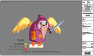 Oldwizard1