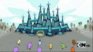 S5 e13 Goblin Kingdom