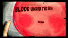 Titlecard S2E4 bloodundertheskin
