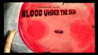 Titlecard S2E4 bloodundertheskin