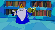 S4e25 IK with Gunter and Mind Games