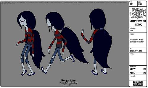 File:Modelsheet marceline withstripedsweater.jpg