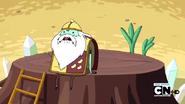 S2e13 Gnome Knight