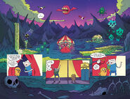 AdventureTime-045-PRESS-04-05-0715f