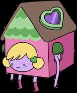 Girl House