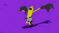 S4 E20 Earl of Lemongrab without the pants.PNG