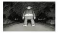 Thumbnail for version as of 07:06, May 29, 2015