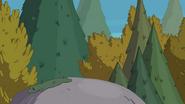 Bg s5e3 forest