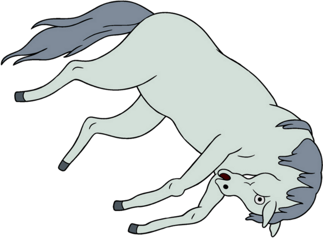 File:Horse s4e21.png