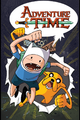 Thumbnail for version as of 18:03, November 28, 2012