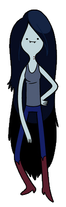 File:Marceline2.png