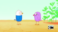 S6 E7 Finn and Jake as birds.png