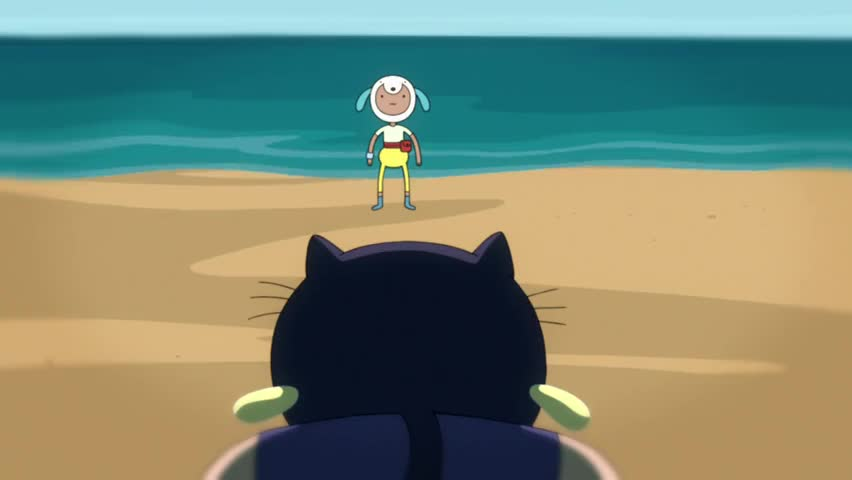image adventure time season 8 episode 7 islands part 1 the