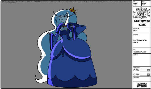 File:Modelsheet Ice Queen.png