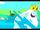 S1e17 Icekingsplash.png