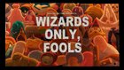 Titlecard S5E26 wizardsonlyfools