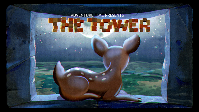 File:Titlecard S6E4 thetower.png