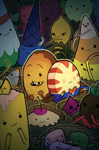 File:Candycapers2cover3.png