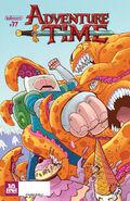 KaBOOM-AdventureTime-037-B-Subscription-a1b89