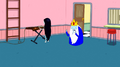 S4e25 Ice King's lonely song.png