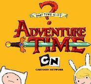Wat time is it