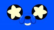S9e10 Starry-eyed Jake