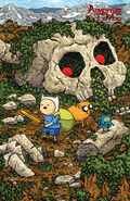 AdventureTime-050-D-Variant-7be24