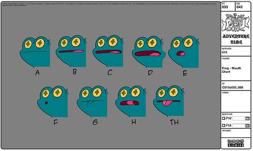 File:Frog4.jpg