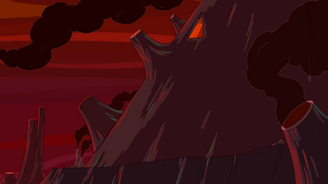 File:Ignition Point Fire Palace background.png