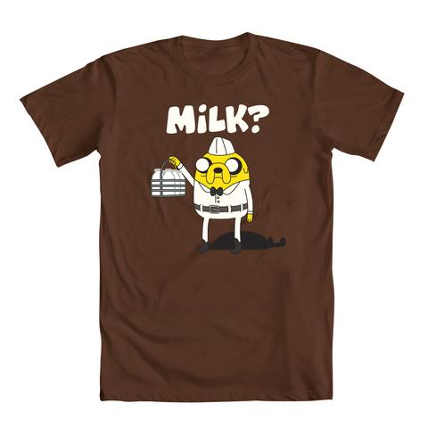 File:Milk Tshirt.png