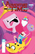 AdventureTime-039-B-Subscription-30d06